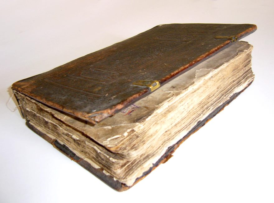 Какую пользу в гадании принесет Книга Судеб